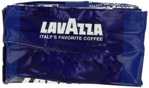 Lavazza-Crema-e-Gusto-Ground-Coffee-Italian-88-Ounce-Bricks-Pack-of-4-0-3