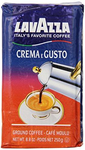 Lavazza-Crema-e-Gusto-Ground-Coffee-Italian-88-Ounce-Bricks-Pack-of-4-0