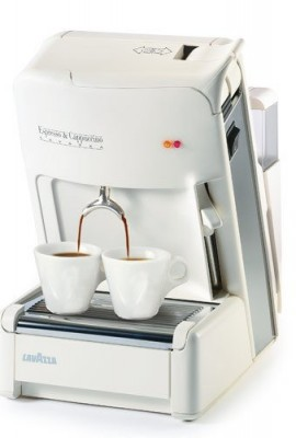 Lavazza-Espresso-Machine-Point-ECL-0