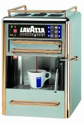 Lavazza-Espresso-Point-Machine-0