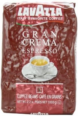 Lavazza-Gran-Crema-Espresso-22-Pound-0