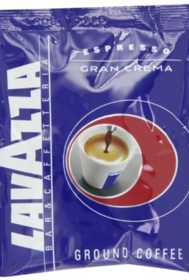 Lavazza-Gran-Crema-Espresso-Single-Dose-Pods-Pack-of-150-0