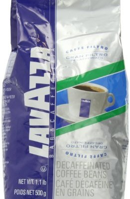 Lavazza-Gran-Filtro-Decaffinated-Whole-Bean-Coffee-11-Pound-Bag-0
