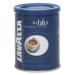 Lavazza-InBlu-Ground-Espresso-88-Ounce-Can-0