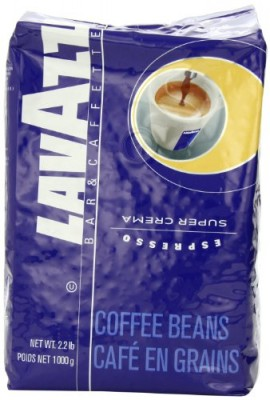 Lavazza-Super-Crema-Espresso-Whole-Bean-Coffee-22-Pound-Bag-0