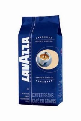 Lavazza-Super-Crema-Espresso-Whole-Bean-Coffee-22-pound-Bag-2-pack-0