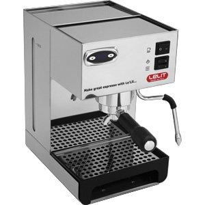 Lelit-PL41TQE-Anna-Espresso-Machine-PID-0