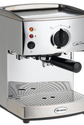 Lello-1375-Ariete-Cafe-Prestige-Coffee-Maker-0