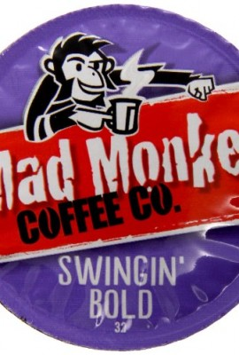 Mad-Monkey-Coffee-Capsules-Swingin-Bold-48-Count-0