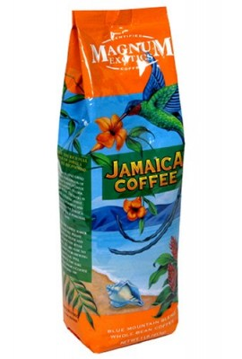 Magnum-Jamaican-Blue-Mountain-Blend-Coffee-Ground-1-Lb-Bag-0