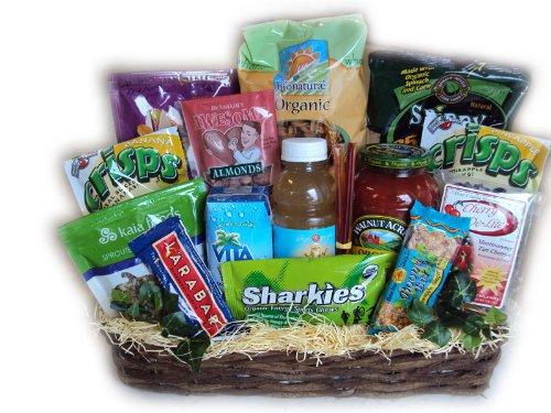 Marathon-Runner-Gift-Basket-0