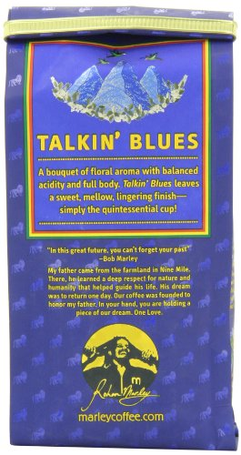 Marley-Coffee-Talkin-Blues-Jamaica-Blue-Mountain-Naturally-Grown-Whole-Bean-Coffee-8oz-0-0