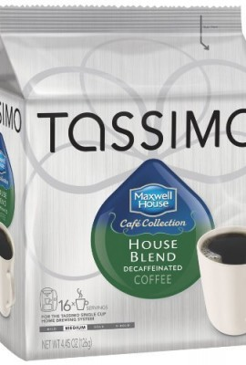 Maxwell-House-Cafe-Collection-House-Blend-Decaf-Medium-16-Count-T-Discs-for-Tassimo-Brewers-Pack-of-3-0-8