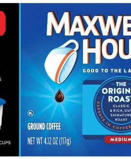 Maxwell-House-Coffee-Original-Roast-412-Ounce-0
