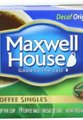Maxwell-House-Decaf-Original-Roast-Coffee-SinglesMedium-19-Count-Single-Serve-Coffee-Bags-Pack-of-4-0