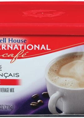 Maxwell-House-International-Coffee-Caf-Francais-76-Ounce-Cans-Pack-of-6-0