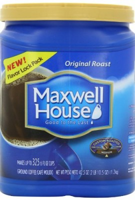 Maxwell-House-Original-Roast-Ground-Coffee-425-Ounce-Value-Container-0