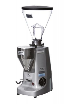 Mazzer-Super-Jolly-Electronic-Doserless-Grinder-0