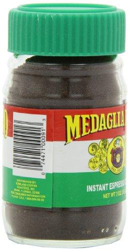 Medaglia-DOro-Instant-Espresso-Coffee-2-Ounce-Pack-of-12-0-1