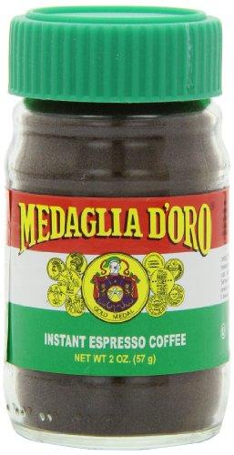 Medaglia-DOro-Instant-Espresso-Coffee-2-Ounce-Pack-of-12-0-2