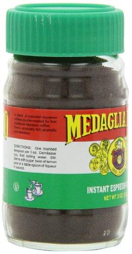 Medaglia-DOro-Instant-Espresso-Coffee-2-Ounce-Pack-of-12-0-4