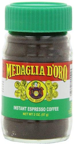 Medaglia-DOro-Instant-Espresso-Coffee-2-Ounce-Pack-of-12-0