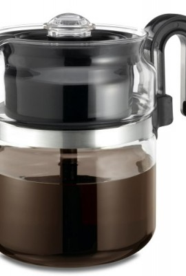 Medelco-8-Cup-Glass-Stovetop-Percolator-0
