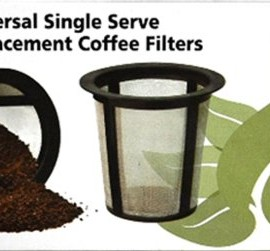 Medelco-RK202-One-All-Universal-Single-Cup-Replacement-Coffee-Filter-Set-of-2-0