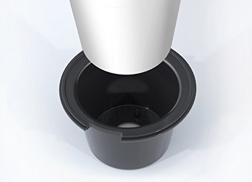 Medelco-RK505-Recycle-A-Cup-System-Black-0-2