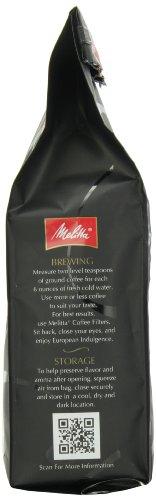 Melitta-Caf-de-Europa-Gourmet-Coffee-Vienna-Roast-Ground-Dark-Roast-10-Ounce-0-2