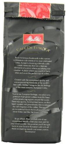 Melitta-Caf-de-Europa-Gourmet-Coffee-Vienna-Roast-Ground-Dark-Roast-10-Ounce-0-3