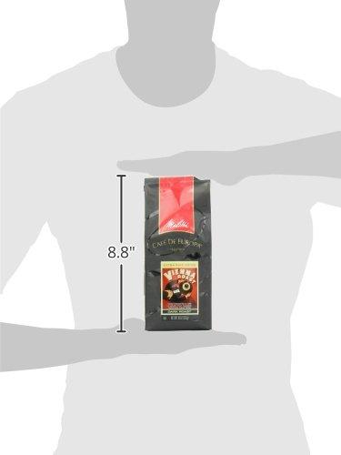 Melitta-Caf-de-Europa-Gourmet-Coffee-Vienna-Roast-Ground-Dark-Roast-10-Ounce-0-5