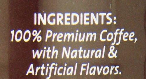 Melitta-Coffee-Hazelnut-Crme-Ground-Medium-Roast-Flavored-11-Ounce-0-0