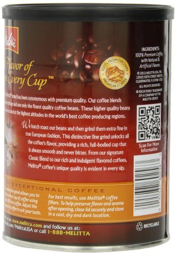 Melitta-Coffee-Hazelnut-Crme-Ground-Medium-Roast-Flavored-11-Ounce-0-2