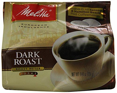 Hamilton Beach Coffee Pods Coffee Drinker