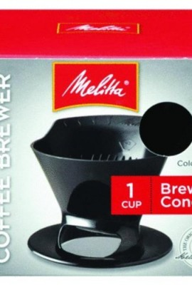 Melitta-Ready-Set-Joe-Single-Cup-Coffee-Brewer-0