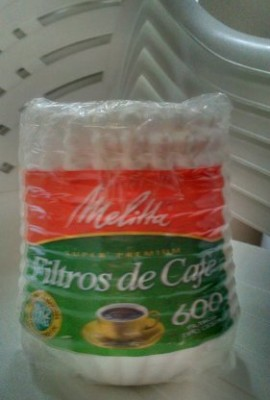 Melitta-Super-Premium-Basket-Coffee-Filters-For-8-12-Cup-Coffee-Makers-Pack-of-600-0