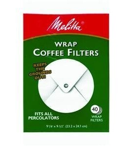 Melitta-USA-Inc-627402-White-Wrap-Coffee-Filter-0