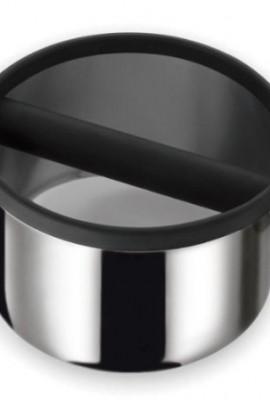 Motta-8250-Stainless-Steel-Knock-Box-65-Inch-0