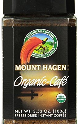 Mount-Hagen-Organic-Freeze-Dried-Coffee-353-Ounce-Pack-of-6-0