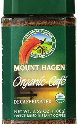 Mount-Hagen-Organic-Freeze-Dried-Coffee-Decaf-353-Ounce-Pack-of-6-0