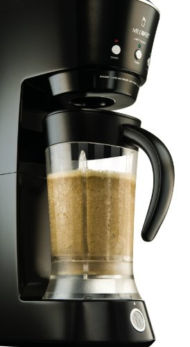 Mr-Coffee-BVMC-FM1-20-Ounce-Frappe-Maker-0-0