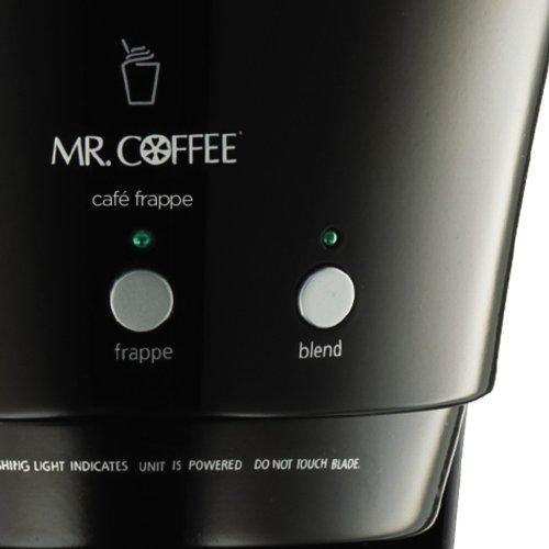 Mr-Coffee-BVMC-FM1-20-Ounce-Frappe-Maker-0-2
