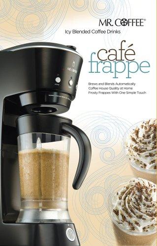 Mr-Coffee-BVMC-FM1-20-Ounce-Frappe-Maker-0-3