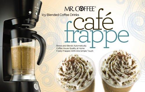 Mr-Coffee-BVMC-FM1-20-Ounce-Frappe-Maker-0-4