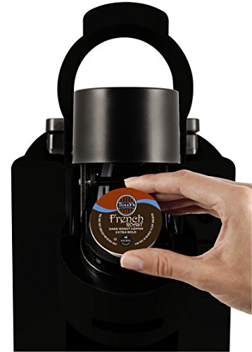 Mr-Coffee-BVMC-KG2B-001-Single-Serve-Coffee-Maker-Black-0-2