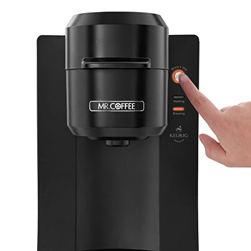 Mr-Coffee-BVMC-KG2B-001-Single-Serve-Coffee-Maker-Black-0-3