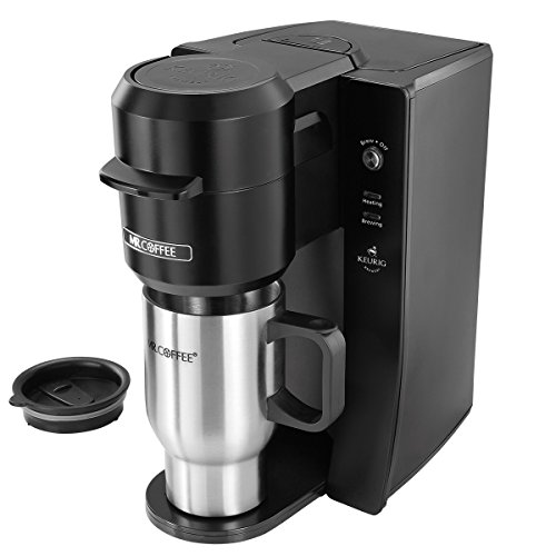 Mr-Coffee-BVMC-KG2B-001-Single-Serve-Coffee-Maker-Black-0-4