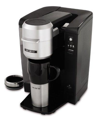 Mr-Coffee-BVMC-KG6-001-Single-Serve-Coffee-Brewer-Powered-by-Keurig-Brewing-Technology-Black-0-0