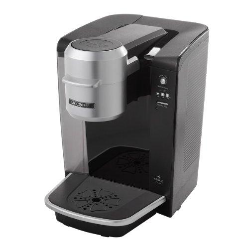 2504ff05680 Mr-Coffee-BVMC-KG6-001-Single-Serve-Coffee-